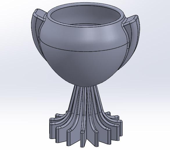 trophy_cup