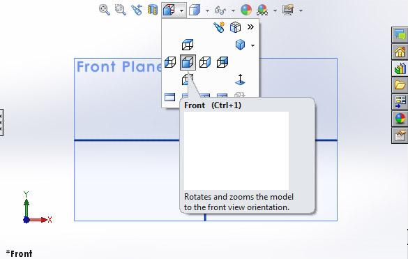 4-new_part_orient_front