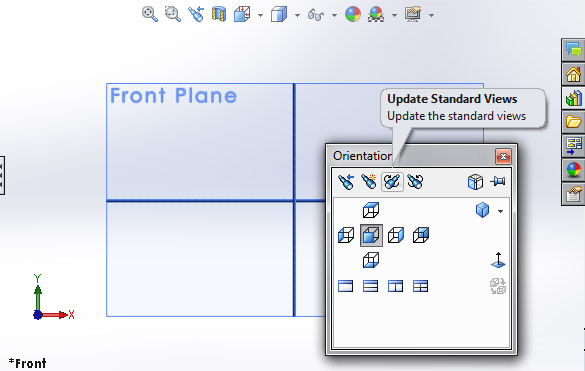 5-update_standard_views