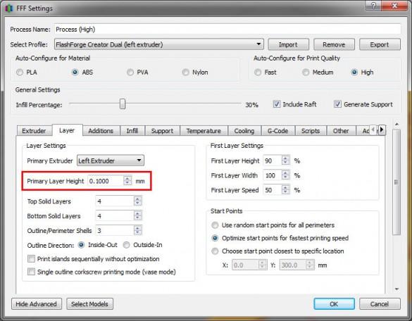 1-S3D-settings-screen