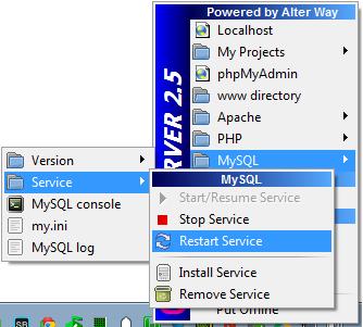 4-Restart_MySQL