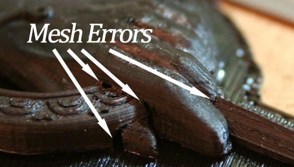 mesh_errors
